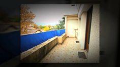 Appartement 3 pièces à louer, Avignon  (84), 730€/mois