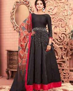 70 Best Designer Gown images  e8022d5f7