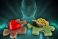 Diferencia entre Inteligencia e Inteligencia Emocional