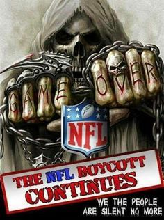 Stop the nfl! Make them realize what this country has done for them. Without our views and funds for memorabilia, maybe they will again respect the great country that made them who they are Conservative Republican, Truth Hurts, We The People, Have Time, Nfl, Politics, America, Common Sense, Military