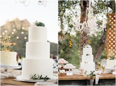 Saddlerock ranch malibu ca wedding, jana williams photograohy, gather events, teamhairandmakeup, galialahav wedding dress, beautiful , soft romantic wedding southerm california, outdorr wedding, janafromalabama