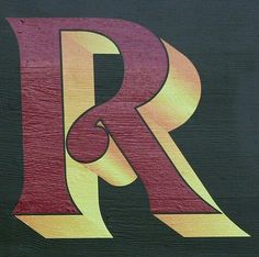 R for R