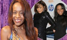 Bobbi Kristina: Family are discussing funeral plans   As Bobbi Kristina lays near death ... the family is discussing funeral plans, but we're told the Browns are preparing for war because of the way they were treated when Whitney Houston died.