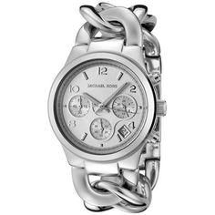 Часы женские Michael Kors Runway Twist, серебряные http://wlademir555.qnits.ru/catalog/3861021  На сегодняшний день Michael Kors является самостоятельным трендом в истории моды.  Часы, которые создает Майкл Корс подойдут как для деловых встреч, прогулок и вечеринок.  В часах Runway Twist заключена простота в гармонии с