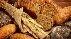 Proteína estrutural do trigo, cevada e centeio, o glúten é base para alguns dos pratos mais saboreados em todo o mundo.