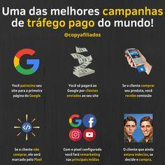 Digital Marketing Strategy, Social Marketing, Instagram Marketing Tips, Find A Job, Entrepreneur, Investing, Management, Social Media, Business