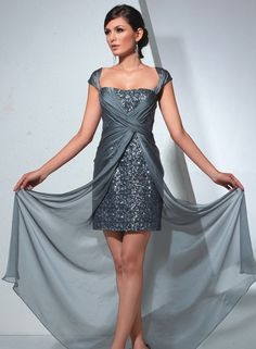 "Party Dresses | Party Dress Trend 2012"" Photo Gallery"