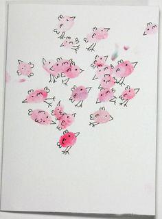 Creative Kids: Ed Emberley's Funprint Drawing