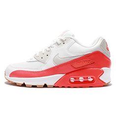 98e7d8d86dea2 9 Top Nike Shoes images | Nike boots, Nike shoe, Nike shoes