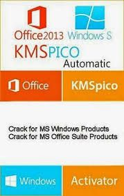 ms office cracked version for windows 8