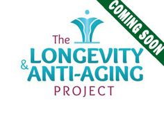 The Longevity & Anti-Aging Project