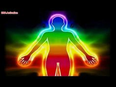 Ashtar Command ~ Know that you are more powerful than those who run your world - YouTube