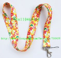 Cheap strap dress, Buy Quality strap sandals for women directly from China strap high heel shoes Suppliers: SHIPPINGShipping cost:FREE (ship by EMS, 8 business days arrive.)Shipping cost:FREE (ship by Lanyard Keychain, Phone Card, Buy Shoes Online, Shoes Uk, Athletic Women, Luxury Shoes, Womens High Heels, Strap Sandals