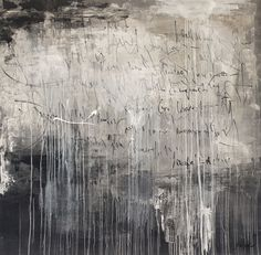 """painting ORIGINAL 40"""" art painting large painting abstract painting , from…"""