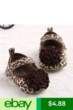 3c0fbb29031df Winter Cute Boots warm baby boots Monster Claw Baby Moccasins Shoes ...