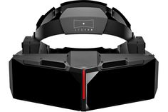 It's acquiring Nozon, a company specializing in VR parallax effects.