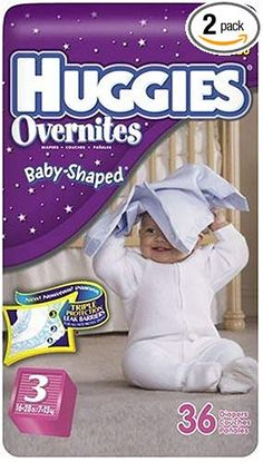 Buy Huggies Overnites Diapers, Size (Pack of Size 3 Diapers, Diaper Sizes, Pvc Hose, Charitable Contributions, United Way, Disposable Diapers, Baby Body, Potty Training, Childcare