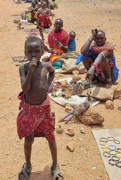 Children of the Tribe #tribes www.childrenofthetribe.com