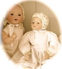 Afbeeldingsresultaat voor babys 17e eeuw