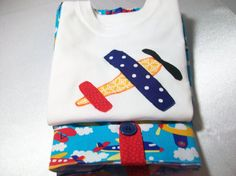 12 Month Boy Outfit  Baby Boy Summer Clothes  by PeaPodLilFrogs, $20.00
