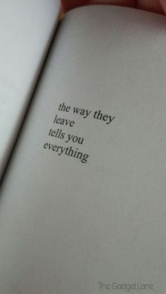 100 Love Sayigns That Are Awesome - Love Quotes For Him Deep.- 100 Love Sayigns That Are Awesome – Love Quotes For Him Deep Poetry 100 Love Sayigns That Are Awesome – Love Quotes For Him Deep Poetry - Mood Quotes, True Quotes, Positive Quotes, Motivational Quotes, Inspirational Quotes, Qoutes Deep, Sad Breakup Quotes, Deep Life Quotes, Very Deep Quotes