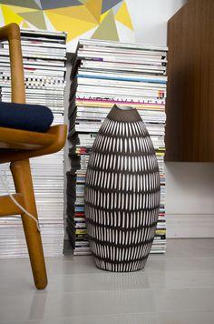 Apartment of Studio Schalling - www.schalling.se
