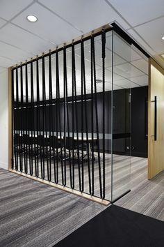 Office | Design