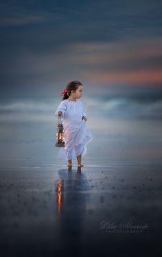 "The Sea... - <a href=""https://www.facebook.com/LiliaAlvaradoPhotography"">FACEBOOK </a>   <a href=""http://instagram.com/liliaalvaradophotography/"">INSTAGRAM </a>"