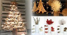 beitragsbild-weihnachten