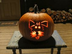 Schnauzer Punkin Doing this next year Raza Schnauzer, Schnauzer Dogs, Mini Schnauzer, Miniature Schnauzer, Holidays Halloween, Halloween Crafts, Halloween Ideas, Halloween Costumes, Dog Pumpkin