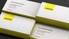 yellow-foil-edge-business-cards-1024x585.jpg (1024×585)