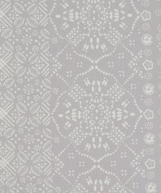 Agandca B Rossmore Cord Cotton