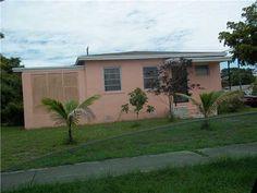 541 NE 37TH ST Pompano Beach FL 33064