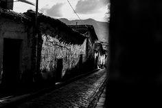 Elke-Smit_Fotografie-Trouwen-in-het-buitenland-001