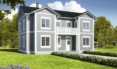 Simons Element: h/r + k - m² Home Fashion, Mansions, House Styles, Home Decor, Decoration Home, Manor Houses, Room Decor, Villas, Mansion