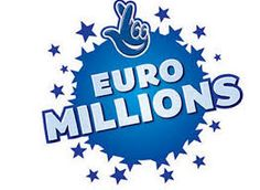 https://www.playlottoworld.com/blogs/breakdown-of-the-euromillions-lottery/The live draws are on every Tuesday and Friday in the evening, the cost of a standard EuroMillions ticket is £2.00 but each country has a different amount based on its current currency.