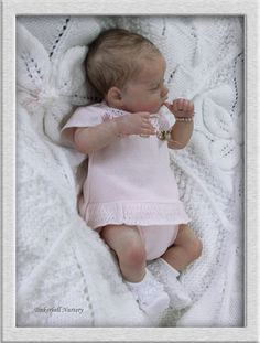 Knox by Laura Lee Eagles – Sold out limited edition baby girl Reborn Baby Boy Dolls, Child Doll, Reborn Babies, Laura Lee, Real Life Baby Dolls, Realistic Baby Dolls, Lifelike Dolls, Baby Kit, Baby Hands