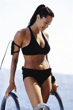 lara croft | Lara Croft - Lara Croft: Tomb Raider The Movies Photo (24356289 ...