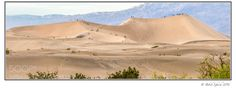 """Pilgrimage to the Mesquite Dunes Go to http://iBoatCity.com and use code PINTEREST for free shipping on your first order! (Lower 48 USA Only). Sign up for our email newsletter to get your free guide: """"Boat Buyer's Guide for Beginners."""""""