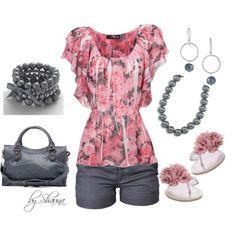 Outfit http://media-cache6.pinterest.com/upload/245235142179242579_2pdW8Cwg_f.jpg jenjenpinterest my outfits