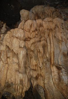 Na Pomezí Caves, Jeseníky, Czech Republic Prague, European Countries, Czech Republic, Mountains, Caves, Board, Bohemia, Bergen