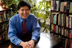 The Rise of the Poll Quants (or, Why Sam Wang Might Eat a Bug) | The Chronicle of Higher Education 11/5