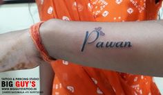 Mumbai Tattoos Supply Bring the best quality Tattoo Products in India