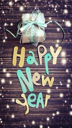 Happy New Year Greetings – Happy New Year Wishes Quotes Happy New Year Pictures, Happy New Year Photo, Happy New Year Wishes, Happy New Year Greetings, Happy Images, New Year Wishes Quotes, Happy New Year Quotes, Happy New Year Wallpaper, New Years Poster