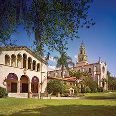Rollins College | Photos | Best College | US News