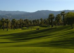Palm Desert, California: Great Place for Family Fun -- from TravelMeredith.com