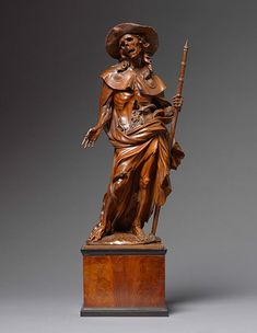 Not Your Momma's Maastricht | Sotheby's
