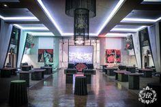 Noche de casino para tu evento empresarial, vive la emoción de jugar en un ambiente al estilo Las Vegas con la mejor atención y servicio y exquisita gastronomía que sólo encontrarás en Salón Hacienda del Refugio...