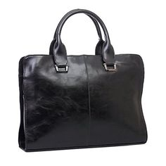 1ad6efa94f Genuine Leather women bags for women 2018 New Luxury Handbag Brand ...