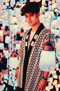 Cnco Band, Boy Bands, Joel Pimentel Snapchat, Brian Christopher, Love Of My Life, My Love, Sing To Me, My King, Favorite Person